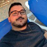 Jorge Rudes