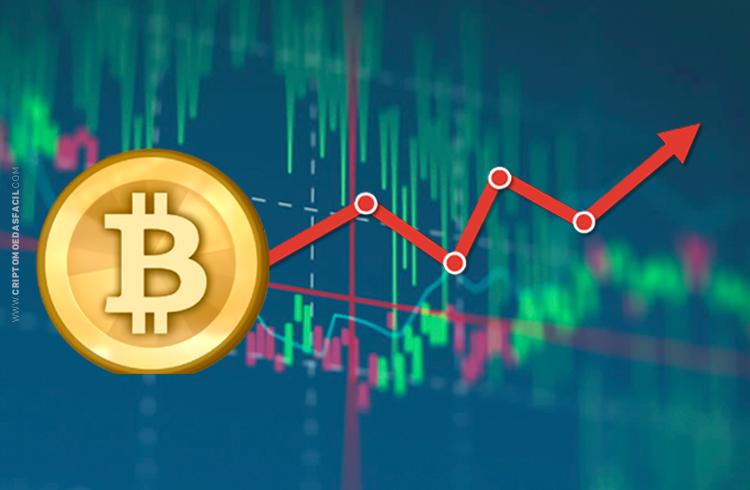 Dollaro Americano a Bitcoin Oggi | Tasso di cambio USD in BTC
