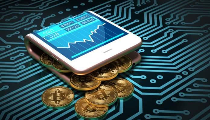 i pay you bitcoin