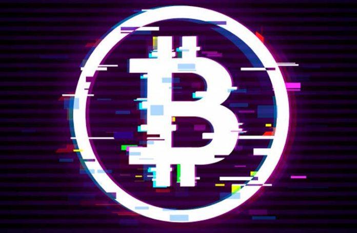 get libera bitcoin)