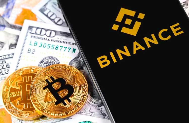 Binance launches quarterly Bitcoin futures contracts on Thursday | BitcoinDynamic.com