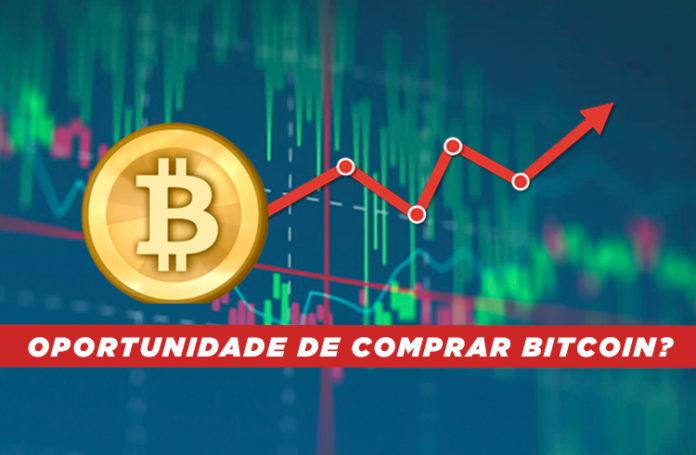 bitcoin trade brasil reclame aqui