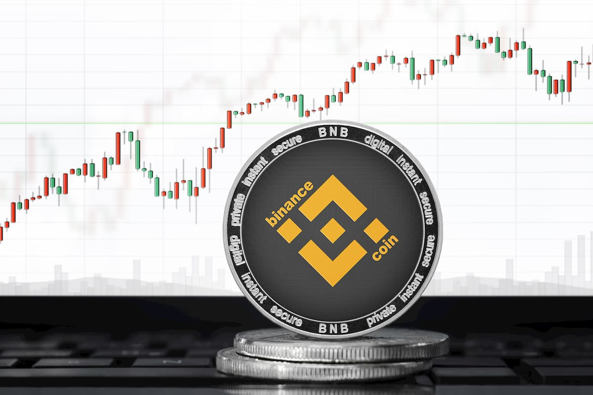 binance win coin