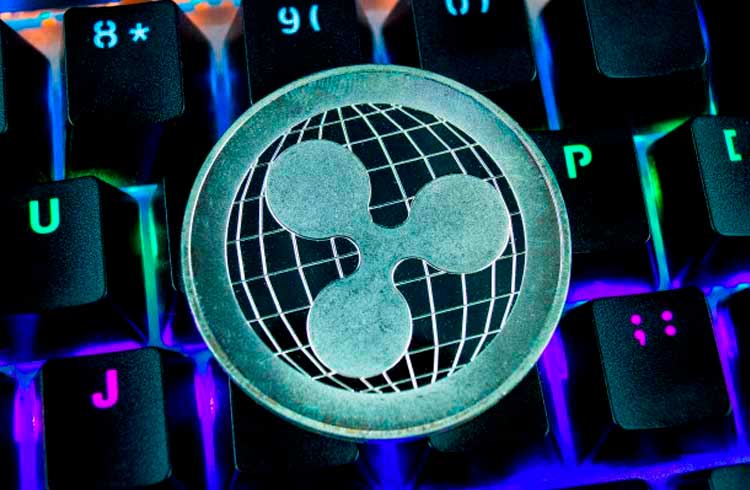 xrp ledger ripple announces that it will allow smart contracts in 2020 bitcoindynamic com xrp ledger ripple announces that it