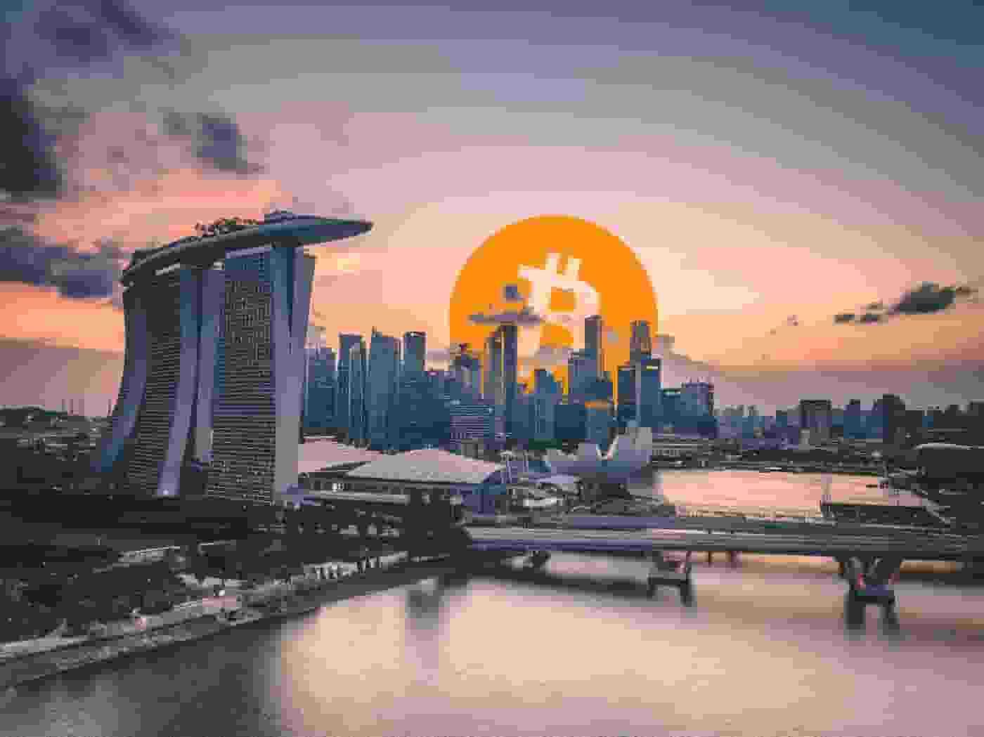 btc singapūras)