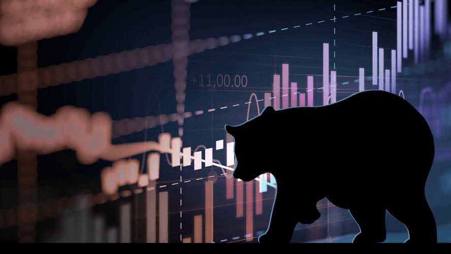 short-trading